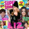 LIZ - Do I Like U (Prod. by Yung Oji, r.i.c. volta and Swørd)