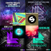 BEST PROGRESSIVE HOUSE MELODIES MIX 2014! (mixed by RoseBeatz) w/ Free Download!!