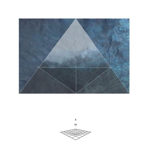 Lune (Schlepp Geist & Jan Oberlaender remix) - Snipped