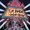 The M Machine - Tiny Anthem (Gogor Mix)