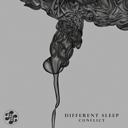 Different Sleep - Damage
