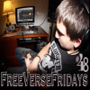 Freeverse #48 - @tokeniphop *Free DL*