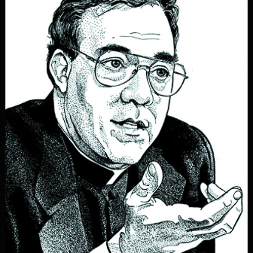 11.30.13 - Rev. Robert A. Sirico on The Chris Salcedo Show: Thoughts on 'Evangelii Gaudium'