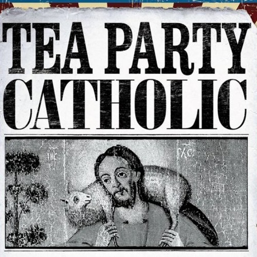 9.17.13 - Samuel Gregg discusses Tea Party Catholic with Jeff Crouere