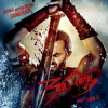 300: Rise Of An Empire - Official Soundtrack Preview