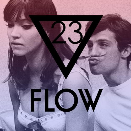 Flow ▽ Episode 023 22.02.2014
