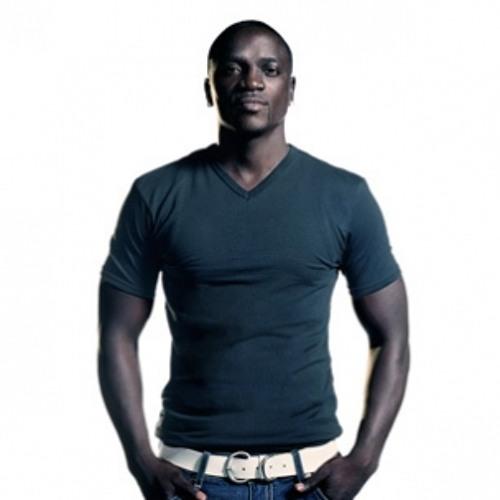 No More You ' - By Akon