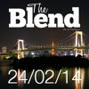 THE BLEND 23 02 2014 / COLD BUSTED SPECIAL