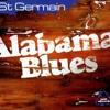 St Germain - Alabama Blues (Todd Edwards Vocal Mix)