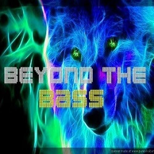 GLT- Beyond The Bass [Original Mix] - Free DL