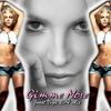 B.S._Gimme_more (Jonat Vega Pride 2014 Remix)