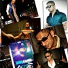 Yo Yo Honey Singh 2013 Rap Mix By S&M