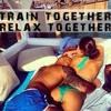 Together - SAMMY J