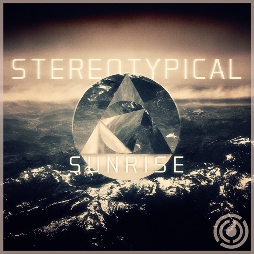 Stereotypical - Sunrise
