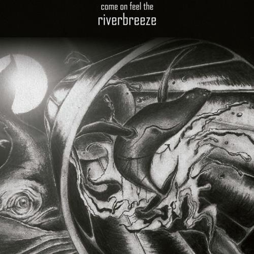 Luziluzia - Come On Feel The Riverbreeze (2014)