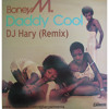 Boney M - Daddy Cool Remix(DJ HARY)