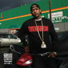 Where Yo Money At Ft. Paccman (Prod. DJ Mustard) - Nipsey Hussle