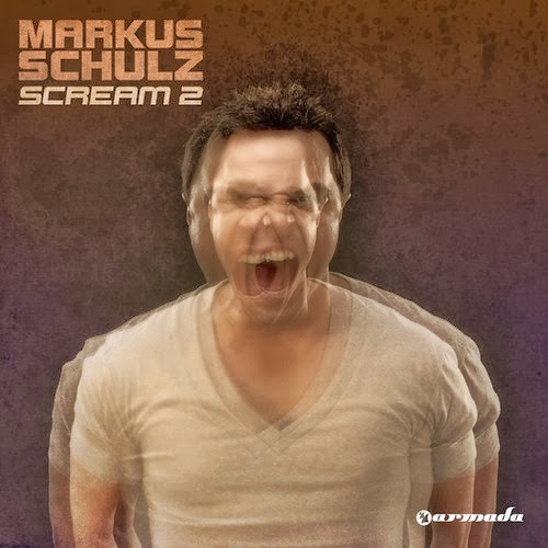Markus Schulz Feat. Lady V - Erase You