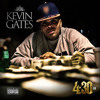 Will.Im.Not (Kevin Gates 4:30 am) Instrumental (Produced by REO)