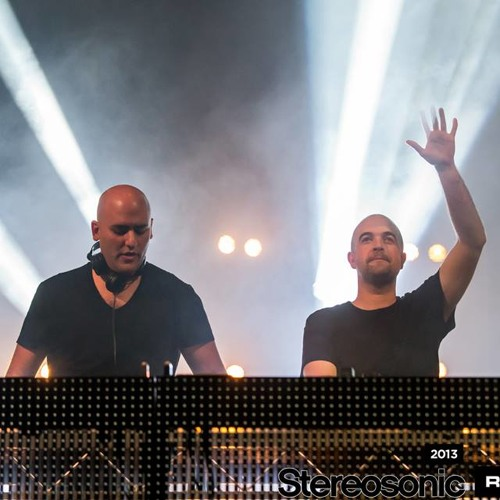 Aly & Fila B2B John O'Callaghan - Live @ A State of Trance 650 Utrecht, The Netherlands