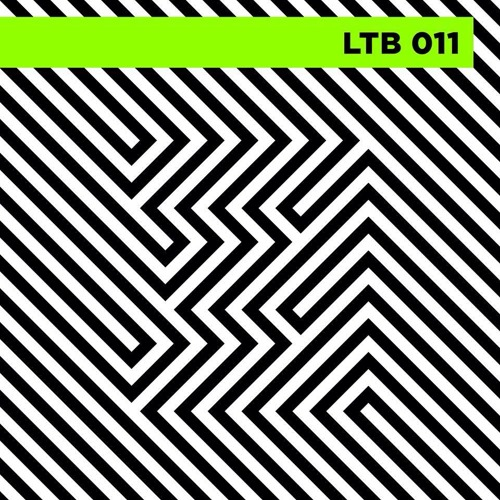Daniel Costa - Culture | CULTURE EP @ Lust be Records [LTB011]
