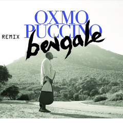 Oxmo Puccino-Artiste (BENGALE REMIX)