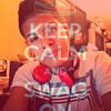 Romeo Santos Ft Mark Anthony #DjMaike Portada del disco