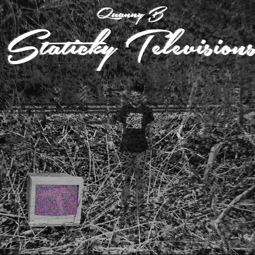 Staticky Televisions