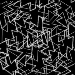 Factory Floor - How You Say (Daniel Avery Remix)