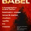 Live at Babel