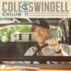 Swayin' - Cole Swindell