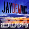 2014: Soul Odyssey
