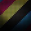 Tech Mix 21 fevrier MP3
