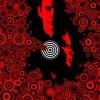 Pela Janela (Through The Window) [feat. Gigi Renezde]