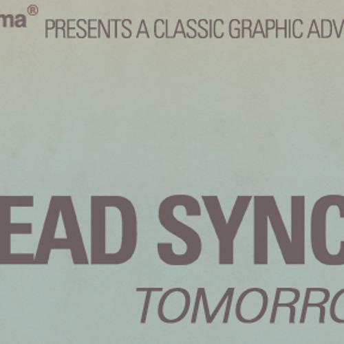 Kovalski-Dead Synchronicity Soundtrack