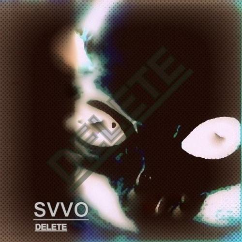 SVVO - B75 [YNOTRX007]