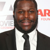 '12 Years A Slave' director Steve McQueen on depictions of slavery in film