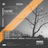 Safire - Face Your Fear - Dispatch 077 D (CLIP) - OUT NOW