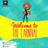 Welcome To The CARNIVAL latest mix