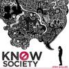 Josh Sallee - Notice ft Smoke DZA (prod. Ryan Lawless)
