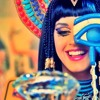 Dark Horse (Feat. Juicy J) - Katy Perry (DiiO Edit)