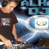 Mix Reggeaton 2014 Hasta Febrero - 24mts - Dj Alhan Gonzalez GT