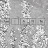 Amianto - Supercombo (cover)