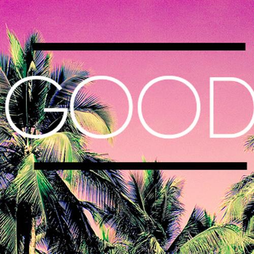 GOOD(FREE DL)