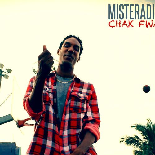 Misteradio - #ChakFwa