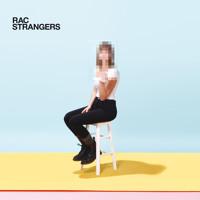 RAC - Tear You Down (Ft. Alex Ebert)