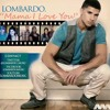 Lombardo- What I Promise