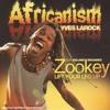 Africanism All Stars - Zookey 2K14 (Medee Jay Bootleg)