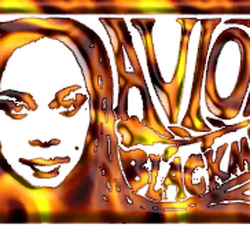 Yeshua feat. Avion Blackman [REMAKE 2014] - Dj Jonatas Monteiro