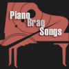 Cups - Anna Kendrick (easy rhythm) - FREE PIANO SHEET MUSIC